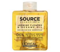 Source Essentielle Nourishing Shampoo - 300 ml