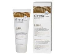 AHAVA Clineral D-MEDIC Foot Gel-Scrub - 100 ml
