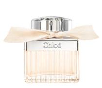 Fleur de Parfum Eau de Parfum - 50 ml