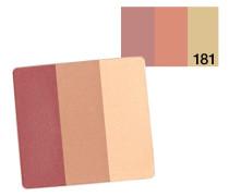 Petal Essence Face Accents - 181 Apricot Whisper, 8 g