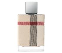LONDON Eau de Parfum - 50 ml