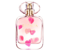Celebrate N O W Eau de Parfum - 50 ml