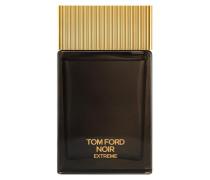 Noir Extreme Eau de Parfum - 100 ml
