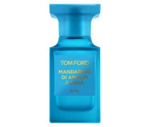 Mandarino Di Amalfi Acqua Eau de Toilette Spray - 50 ml