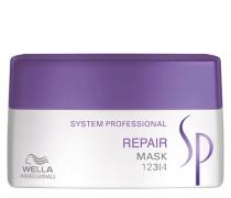 Repair Mask - 200 ml