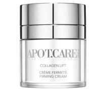 APOT CARE Collagen Lift Face And Neck Cream - 50 ml