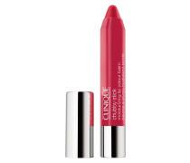 Chubby Stick Moisturizing Lip Colour Balm - 05 Chunky Cherry, 3 g