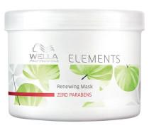 Elements Renewing Mask - 500 ml