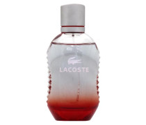 Red Eau de Toilette - 75 ml