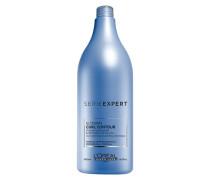 Serie Expert Curl Contour Shampoo - 1500 ml