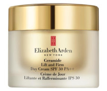 Ceramide Lift and Firm Day Cream SPF 30 PA++ - 50 ml