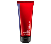 Color Lustre Shades Reviving Balm Cool Blonde - 200 ml