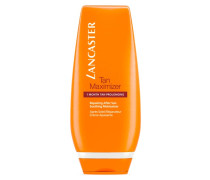 After Sun Tan Maximizer Soothing Moisturizer Face & Body - 125 ml