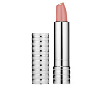 Dramatically Different Lipstick - 01 Barely, 3 g
