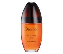 Obsession Eau de Parfum - 50 ml