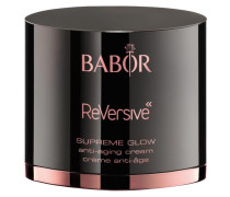 REVERSIVE Supreme Glow Anti-Aging Cream - 50 ml