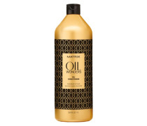 Oil Wonders Oil Conditioner - 1 Liter