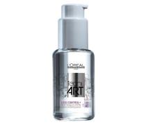 tecni art smooth Liss Control+ - 50 ml