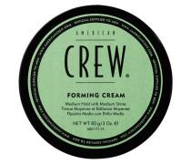 Forming Cream - 85 g