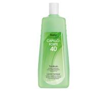 Capilloforte 40 Tonikum - Sparflasche 1 Liter