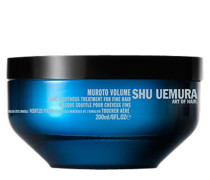 Muroto Volume Pure Lightness Treatment - 200 ml