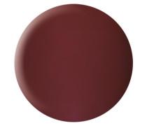 Gel Lack Color - Rotbraun (14), 15 ml