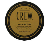 Molding Clay - 85 g
