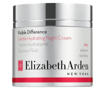 Visible Difference Gentle Hydrating Night Cream - 50 ml