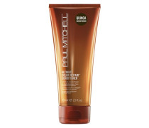 Ultimate Color Repair Conditioner - 75 ml