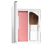 Blushing Blush Powder Blush - 102 Innocent Peach, 6 g