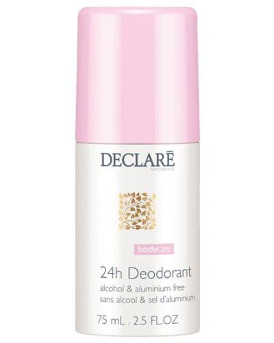 Body Care 24H Deodorant - 75 ml