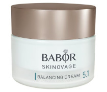 SKINOVAGE Balancing Cream 5 1 - 50 ml