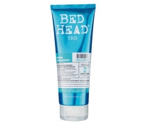 BED HEAD Recovery Conditioner - 200 ml