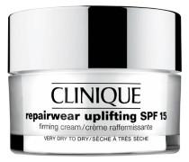 Repairwear Uplifting Firming Cream SPF 15 - trockene bis Mischhaut, 50 ml