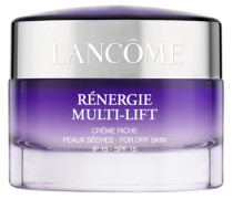 Rénergie Multi-Lift Gesichtscreme SPF 15 - 50 ml