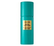 Neroli Portofino All Over Body Spray - 150 ml