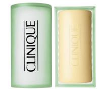 Facial Soap mit Schale - Mild trockene bis Mischhaut, 100 g