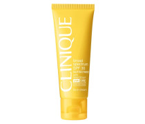 Sun SPF 30 Anti-Wrinkle Face Cream - 50 ml