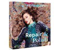 Kevin Murphy Repair & Polish