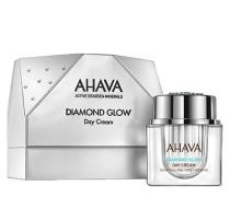 AHAVA Diamond Glow Day Cream - 50 ml