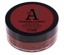 Mr A Translucent - 100 ml
