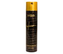 Infinium Haarspray - Stark, 300 ml