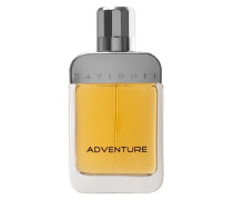 DAVIDOFF Adventure Eau de Toilette - 50 ml
