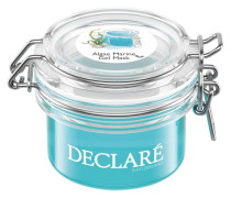 Algae Marine Gel Mask - 50 ml