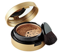 Mineral Bronzing Powder Medium - 7,7 g
