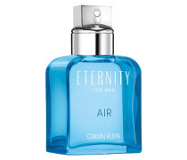 Eternity Air For Men Eau de Toilette - 100 ml