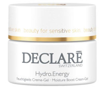 Hydro Balance Hydro Energy Moisture Boost Cream-Gel - 50 ml