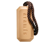 Classic Body Shampoo on a Rope - 163 g