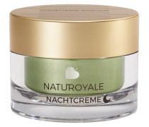 NATUROYALE SYSTEM BIOLIFTING Nachtcreme - 50 ml