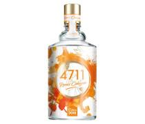 4711 Remix Cologne Eau de Cologne - 150 ml